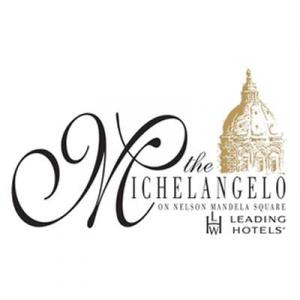 the-michelangelo